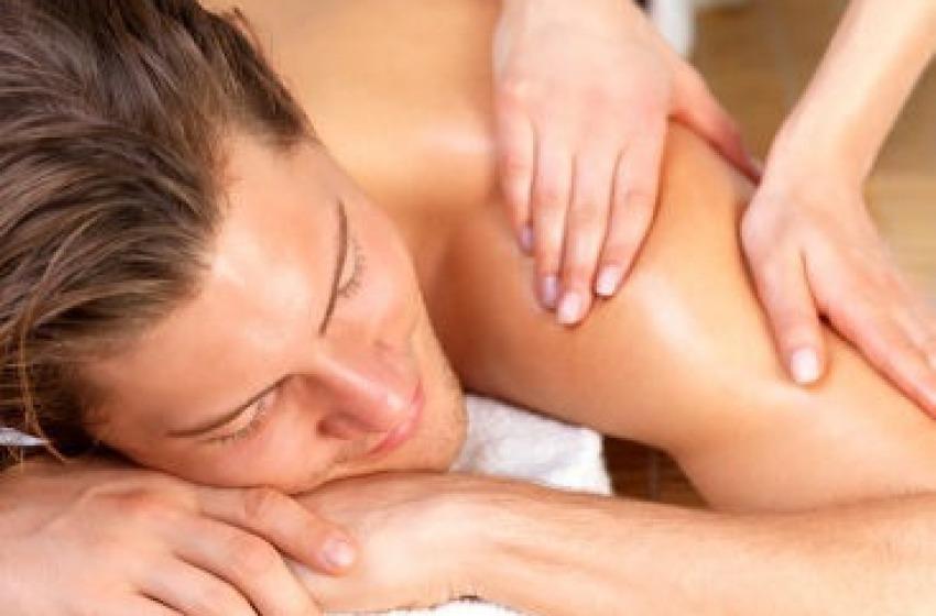 Massaggi sexy invece che cinesi: chiusi tre centri benessere