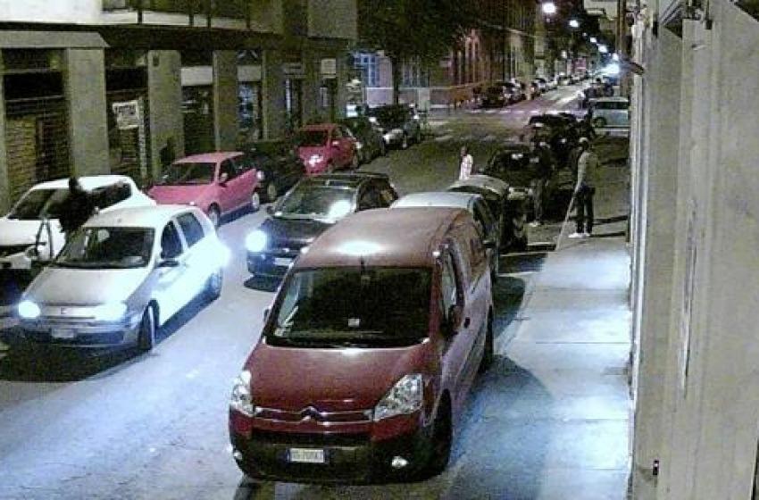 Omicidio in strada a Torino: stretto cerchio intorno al commando killer