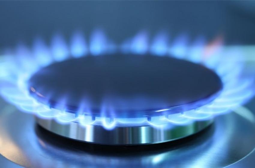 Gas pulito, la Regione finanzia un progetto dell'Università di Teramo