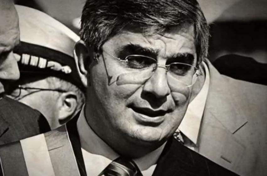 """Il """"caso"""" Errani imbarazza il PD. Anche in Abruzzo si rischia il voto"""