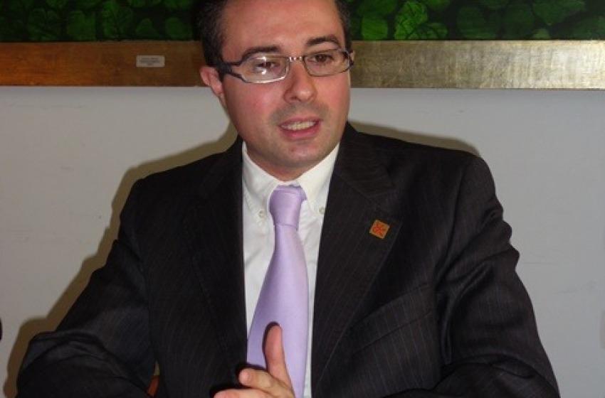 Processo D'Alfonso-Pettinari, seconda udienza