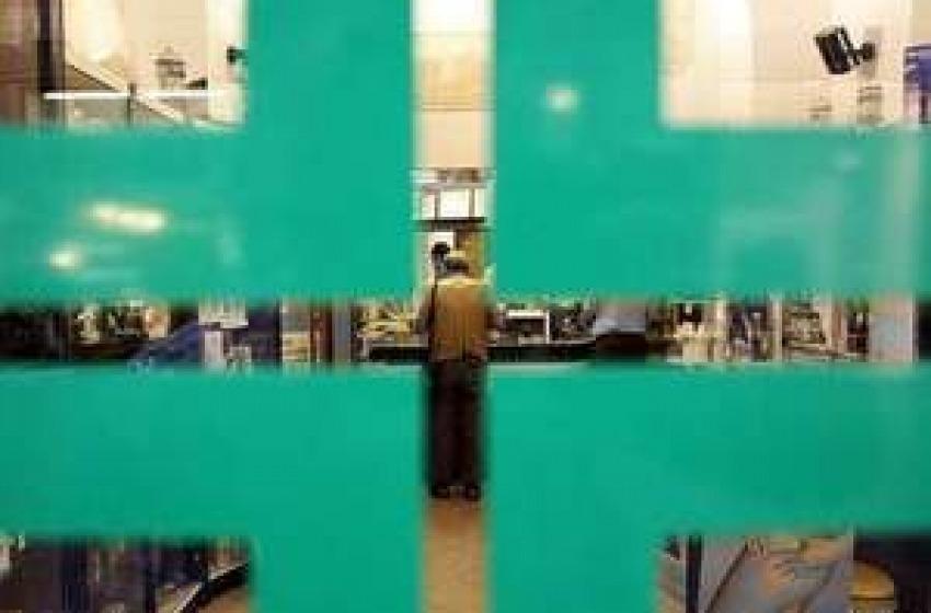 Abruzzo: 87 farmacie extra