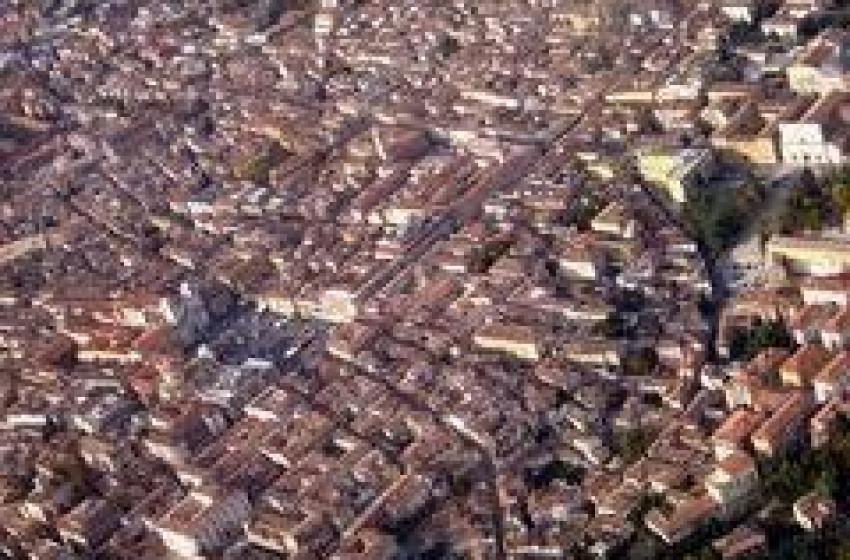 Vicenda sfratti L'Aquila. Cialente ha evitato disastro sociale