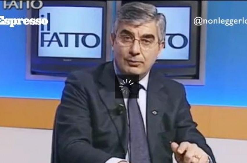 Nuova sede Regione Abruzzo nella City di via Tiburtina?
