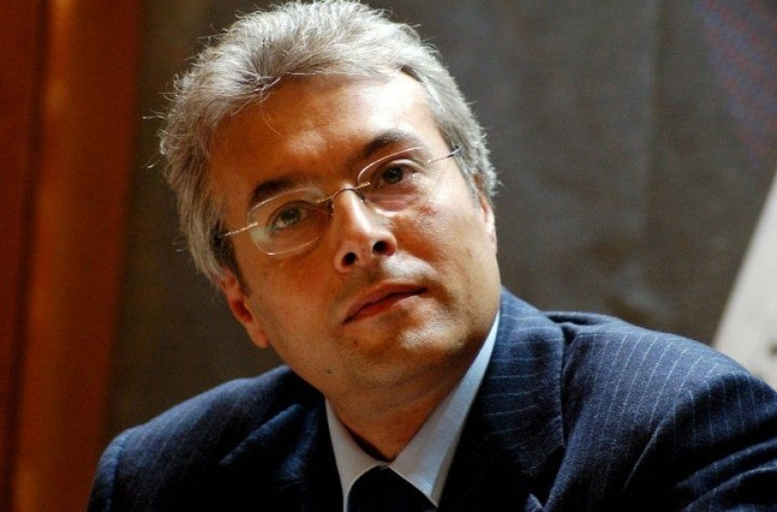 Rimborsopoli, la Procura di Pescara chiude le indagini
