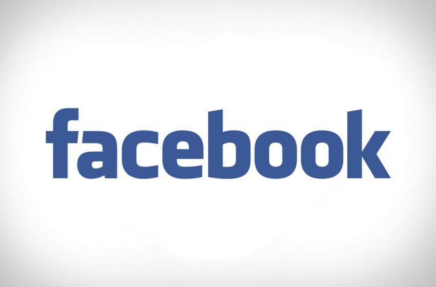 Falsi profili porno su FB, divieto di avvicinamento per un 42enne