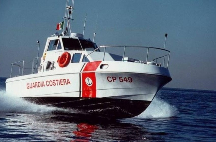 Operatività del porto di Pescara: le precisazioni della Capitaneria