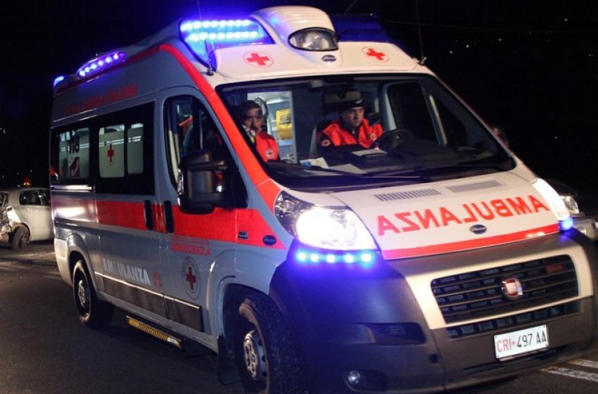 38enne ucciso da una pressa per rotoballe a Campli