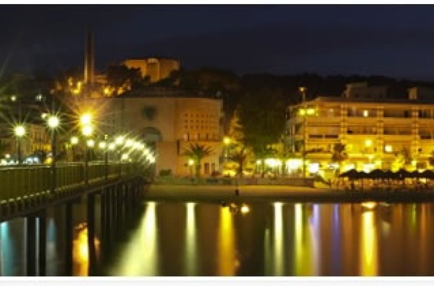 Francavilla, sabato la LXV° edizione del Premio Michetti