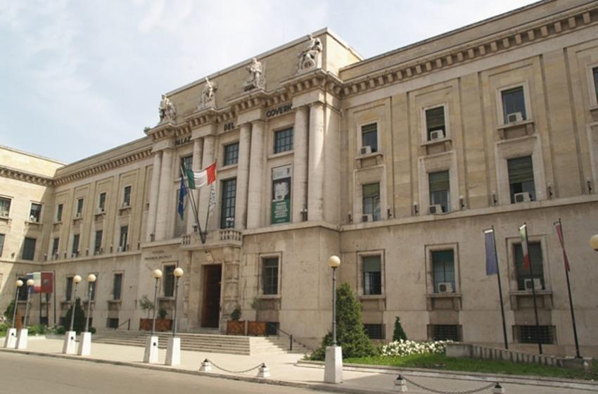 Province: i 4 presidenti lanciano un appello ai parlamentari