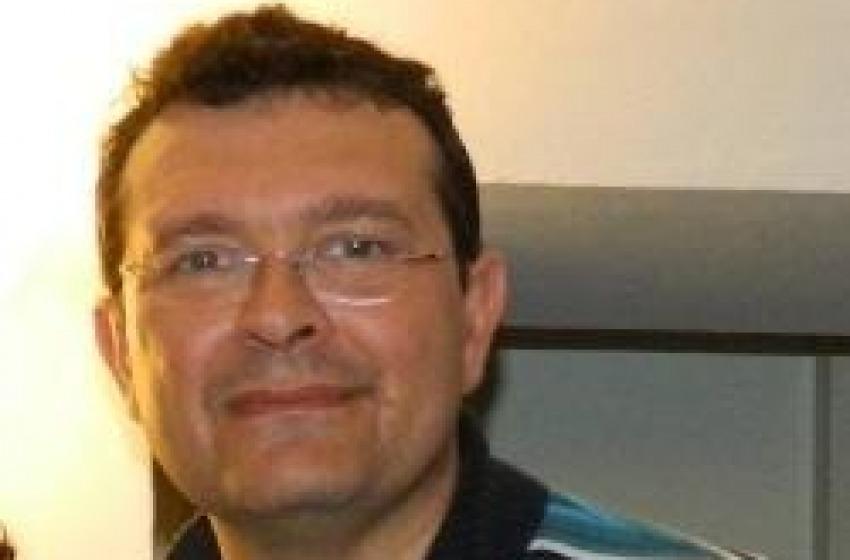 Omicidio Maxim, 10 anni di libertà vigilata a Massimo Maravalle