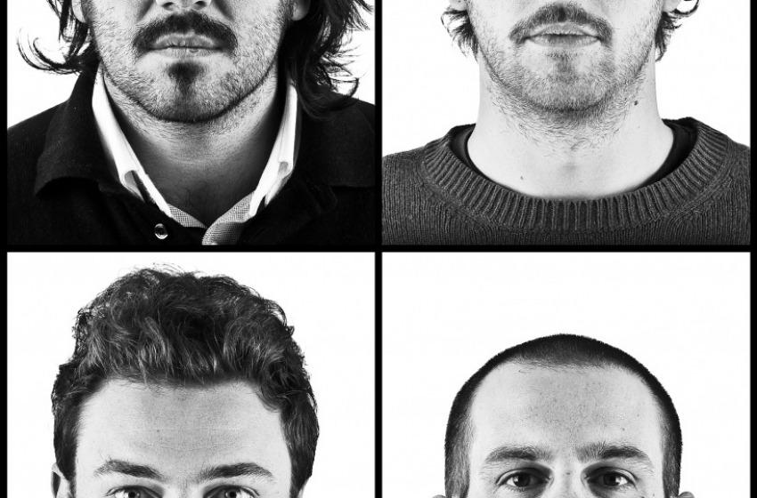 Schirato, Di Vincenzo, Buccella, Cerio (Mood Photography)