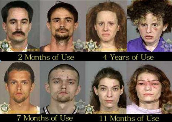 http://www.abruzzoindependent.it/upload-generic/droga_degli_zombie.jpg
